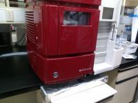 단백질분리정제시스템(lab scale)사진